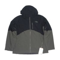 THE NORTH FACE ノースフェイス / SALIRE INSULATED JACKET