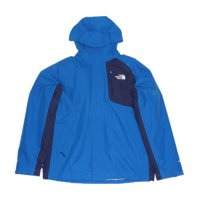 THE NORTH FACE ノースフェイス / CARTO TRICLIMATE JACKET
