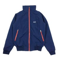 PATAGONIA パタゴニア / SHELLED SYNCHILLA JACKET