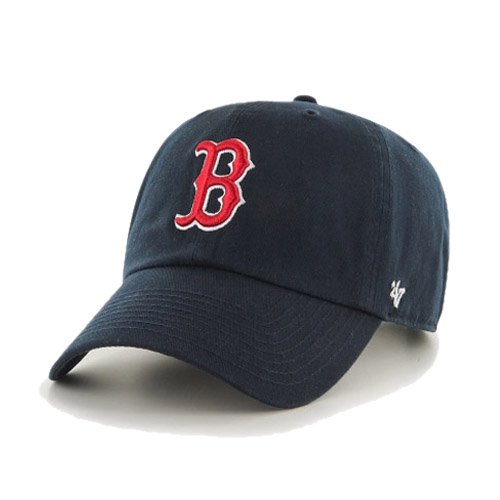 47 BRAND / RED SOX HOME '47 CLEAN UP