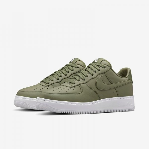 NIKE / AIR FORCE 1 LOW URBAN HAZE