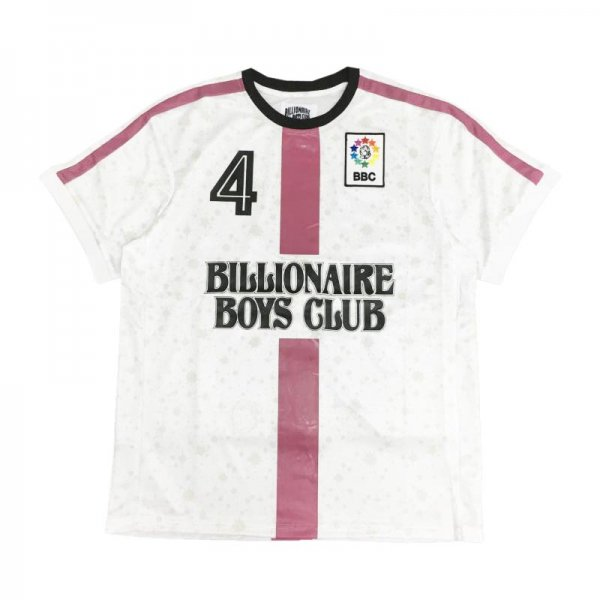 BILLIONAIRE BOYS CLUB / BB STRIKER T-SHIRT