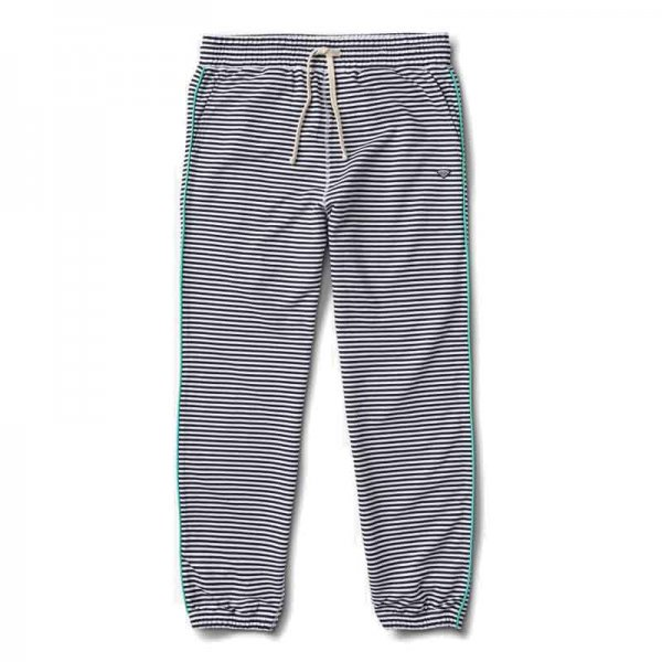 DIAMOND SUPPLY CO. / CAST AWAY SWEATPANTS