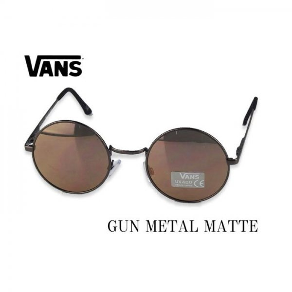VANS / REID SHADES SUNGLASSES