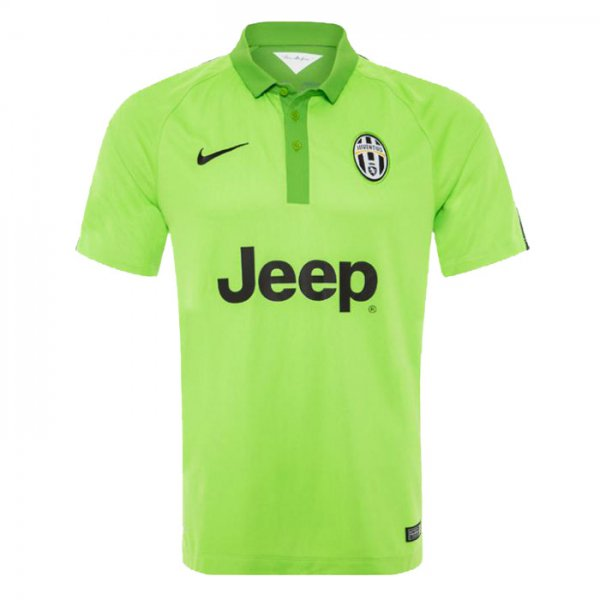 <img class='new_mark_img1' src='//img.shop-pro.jp/img/new/icons14.gif' style='border:none;display:inline;margin:0px;padding:0px;width:auto;' />NIKE / JUVENTUS FC STADIUM THIRD JERSEY
