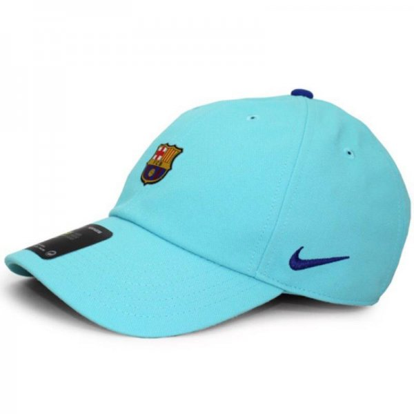 <img class='new_mark_img1' src='//img.shop-pro.jp/img/new/icons51.gif' style='border:none;display:inline;margin:0px;padding:0px;width:auto;' />NIKE / FC BARCELONA HERITAGE 86 CAP