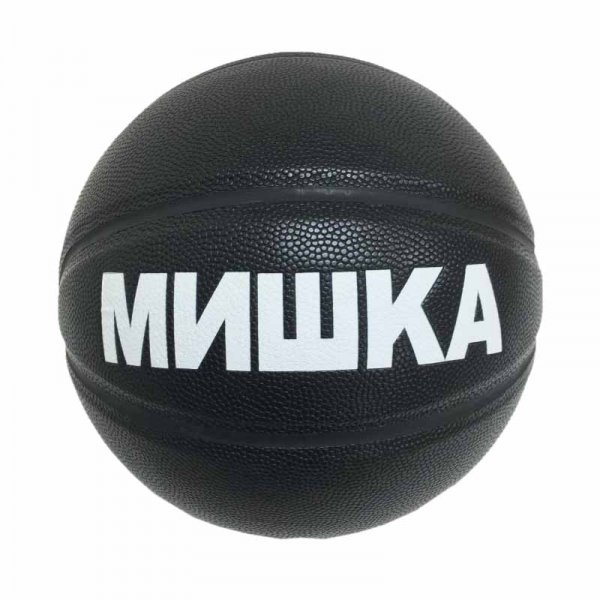 MISHKA / EXSC-100 BASKET BALL