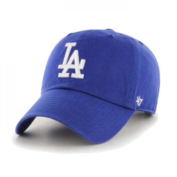 47 BRAND / DODGERS '47 CLEAN UP ROYAL