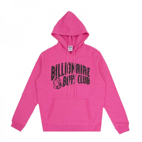 <img class='new_mark_img1' src='//img.shop-pro.jp/img/new/icons51.gif' style='border:none;display:inline;margin:0px;padding:0px;width:auto;' />BILLIONAIRE BOYS CLUB / ARCH POPOVER