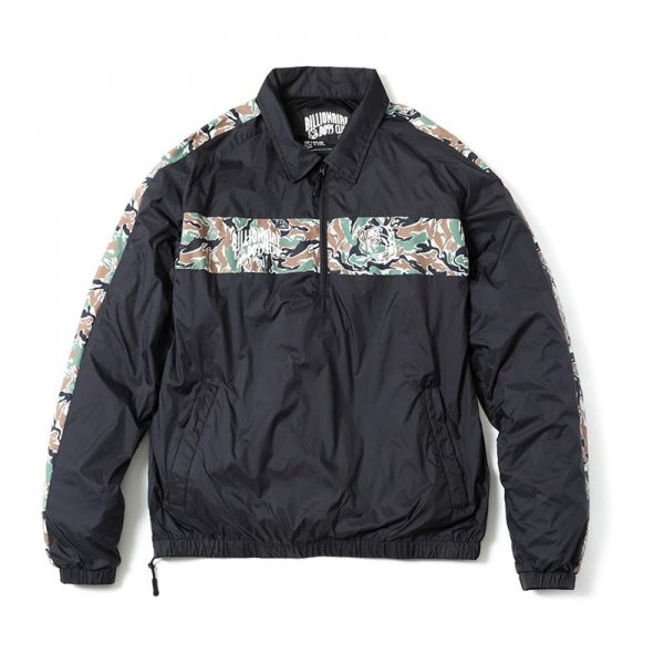 <img class='new_mark_img1' src='//img.shop-pro.jp/img/new/icons8.gif' style='border:none;display:inline;margin:0px;padding:0px;width:auto;' />BILLIONAIRE BOYS CLUB / BB TRAIL BREAKER