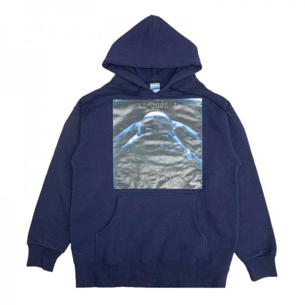 <img class='new_mark_img1' src='//img.shop-pro.jp/img/new/icons51.gif' style='border:none;display:inline;margin:0px;padding:0px;width:auto;' />BLACK HOUSE - Mr. Smith Hoodie
