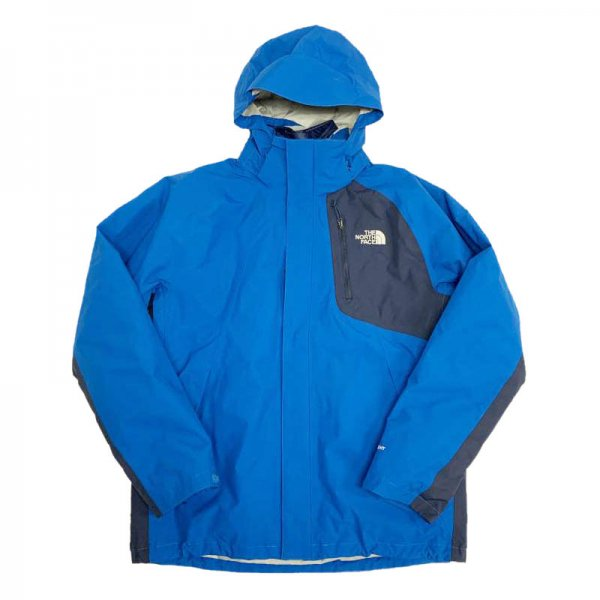 <img class='new_mark_img1' src='//img.shop-pro.jp/img/new/icons2.gif' style='border:none;display:inline;margin:0px;padding:0px;width:auto;' />THE NORTH FACE - CARTO TRICLIMATE JACKET