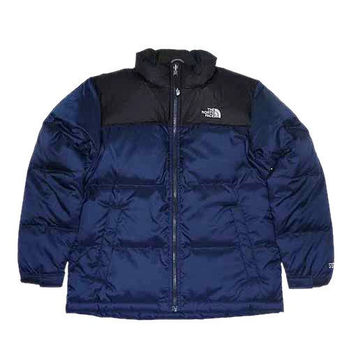 <img class='new_mark_img1' src='//img.shop-pro.jp/img/new/icons10.gif' style='border:none;display:inline;margin:0px;padding:0px;width:auto;' />THE NORTH FACE - NUPTSE JACKET