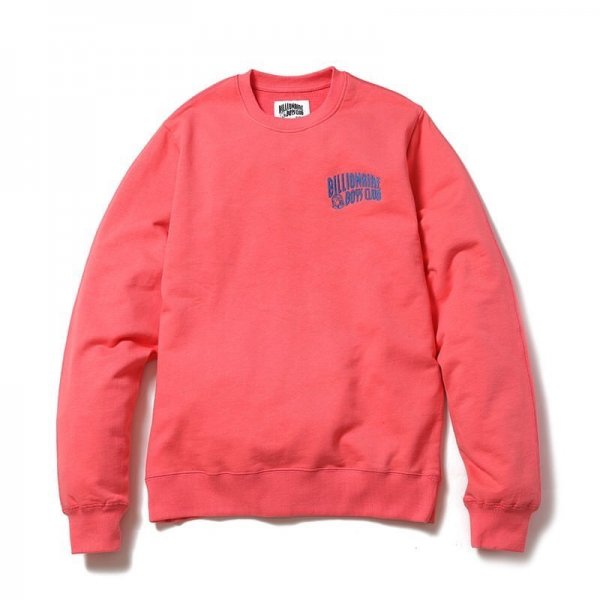 <img class='new_mark_img1' src='//img.shop-pro.jp/img/new/icons11.gif' style='border:none;display:inline;margin:0px;padding:0px;width:auto;' />BILLIONAIRE BOYS CLUB - BB COMFY LS SWEATSHIRT