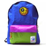 MISHKA(ミシカ) / LAMOUR KEEP WATCH BACKPACK