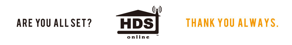 HI-DEE'S/ ハイディーズ 公式通販サイト