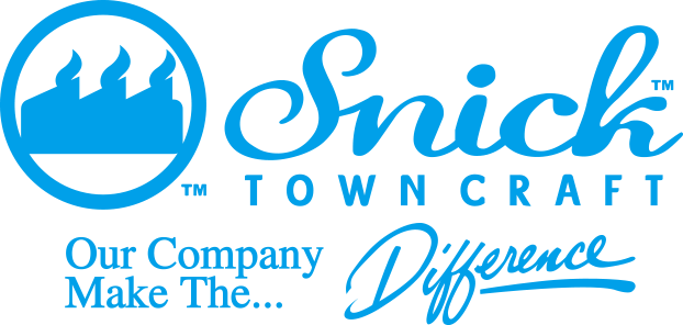 snick town craft