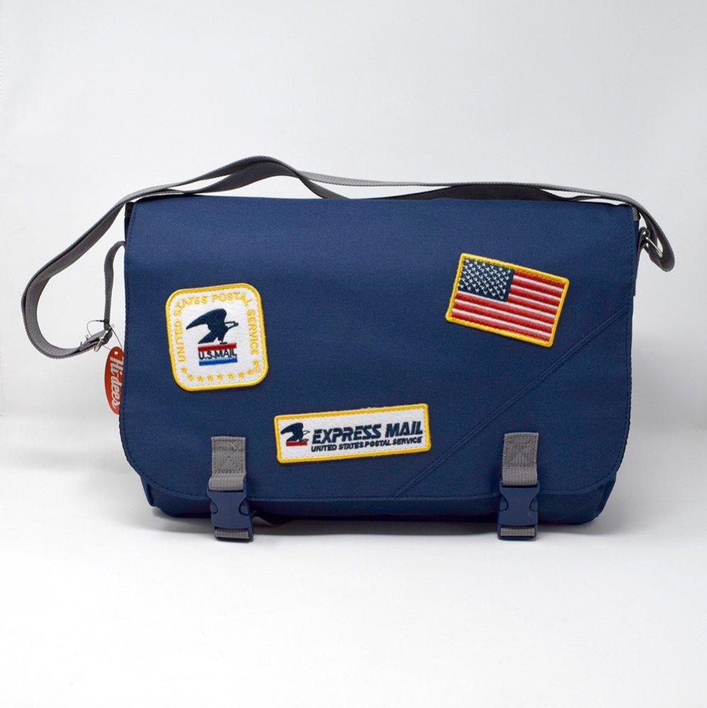 United States Postal Service / USPS  Messenger Bag