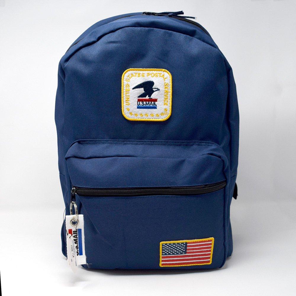 United States Postal Service / USPS Backpack