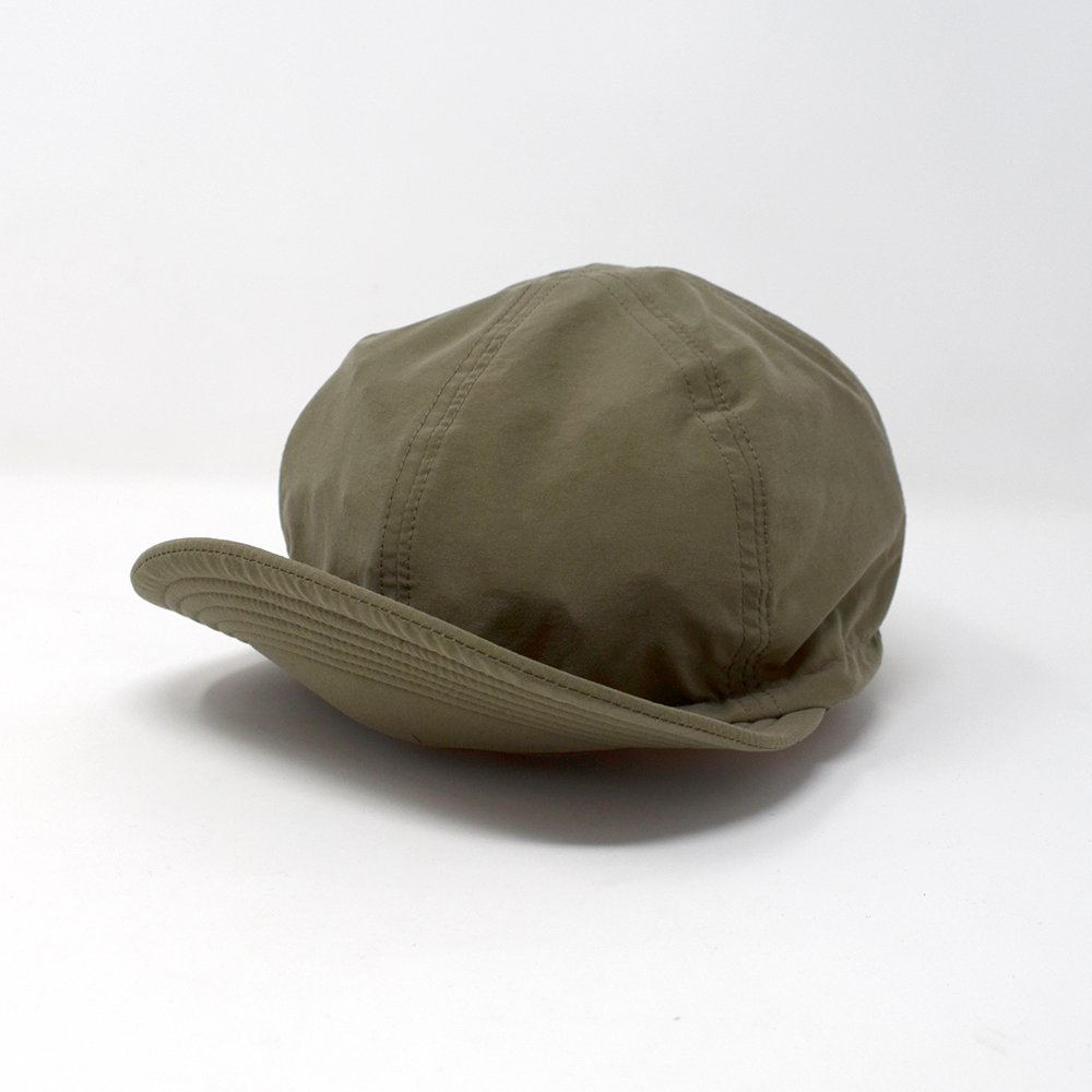 ANDFAMILY'S/  MAP CAP, OD
