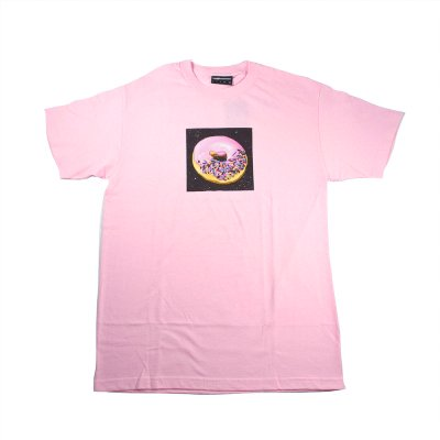Cofax Coffee / Cofax x Kenny Scharf x Hundreds T-Shirt