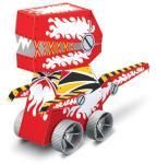 ロボットキット RK1 恐竜ロボ