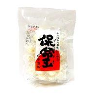 保命玉 (ほめだま-保命酒飴) / 福山・鞆の浦特産「保命酒」を使った飴玉