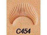 カモフラージュ C454 19mm