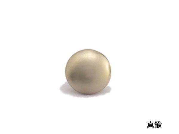 【在庫処分品30%OFF】レザークレイ 120g