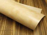 【巾売り】サドルレザー ナチュラル 35cm巾×85cm以上 3.0mm/2.5mm/2.0mm/1.5mm/1.0mm/0.6mm 1巻