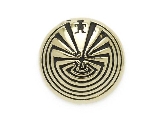 腕時計ムーブメント アラビア数字 黒 ベルト巾12mm 縦30×横26mm 1ヶ