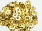 【箱売り】ハンシャセット 大 ゴールド ハンシャ径11mm 1000ヶ