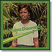 NA HAWA DOUMBIA / La Grande Cantatrice Malienne Vol. 3 ( AWESOME TAPES FROM AFRICA ) US LP
