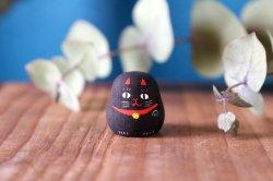 Ω社/招木猫(黒)