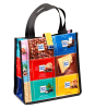 <img class='new_mark_img1' src='https://img.shop-pro.jp/img/new/icons57.gif' style='border:none;display:inline;margin:0px;padding:0px;width:auto;' />Ritter SPORT mini