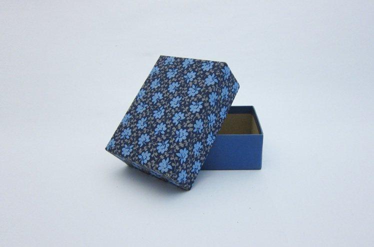 デットストックの壁紙Box-青 [ gg ]