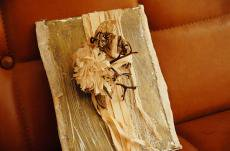 <img class='new_mark_img1' src='//img.shop-pro.jp/img/new/icons50.gif' style='border:none;display:inline;margin:0px;padding:0px;width:auto;' />driftwood corsage objet(ダイヤ)[金子祐梨子]