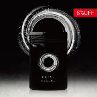 【8%OFF】クリアセレブ54g(300mg×180粒)