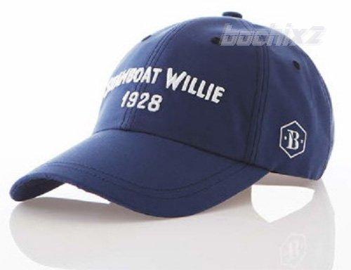 ハンギウン着用帽子 biellounge BIEL ...