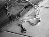 ... 根 muule_necklace ...