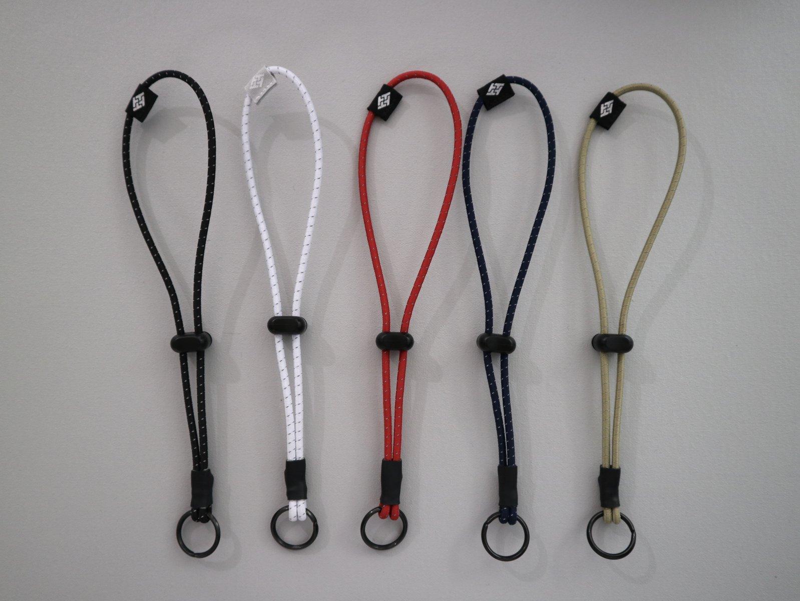 Key Leash(キーリーシュ※カラーをご選択ください)