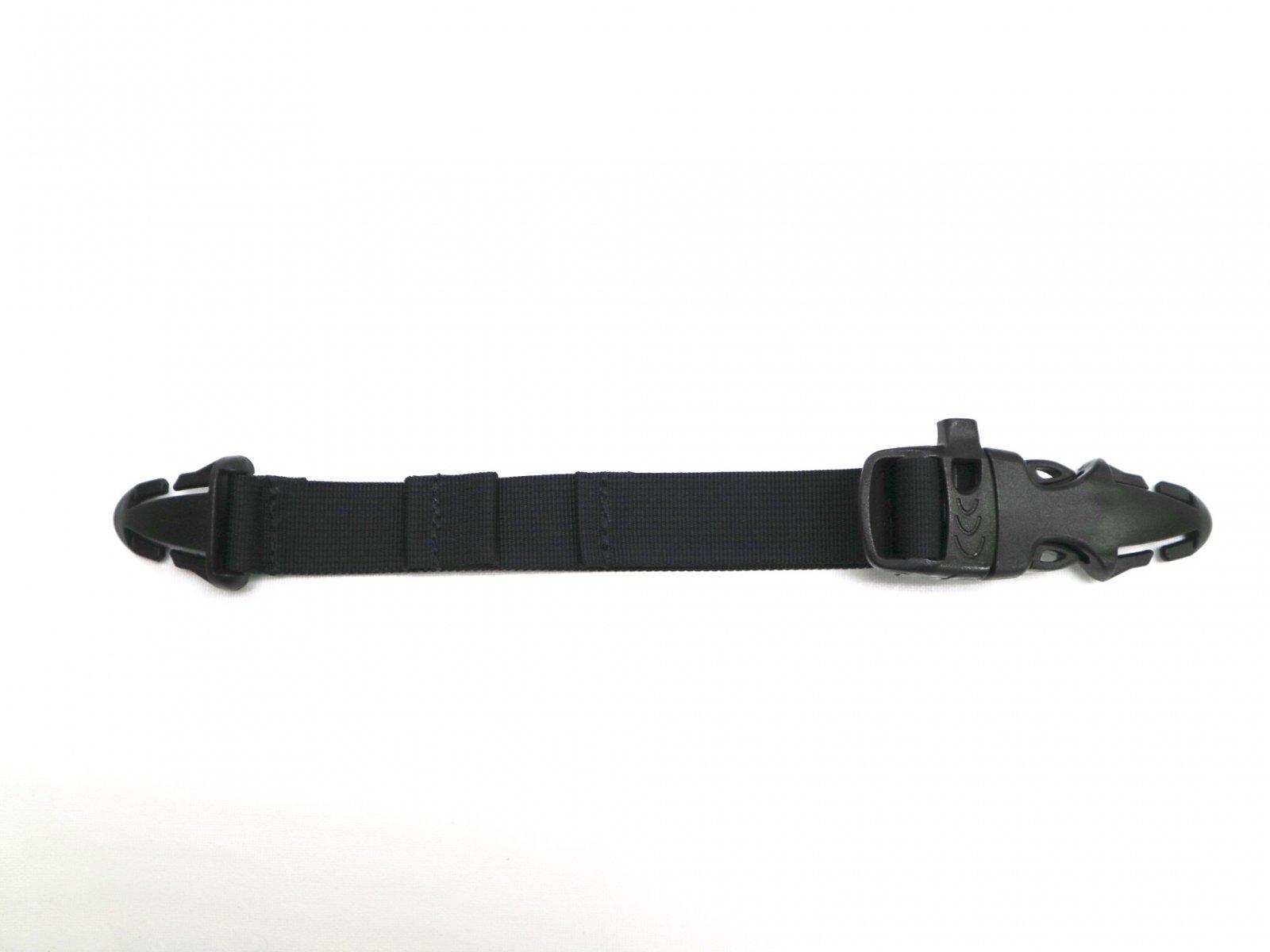 chest stabilizer(チェスト スタビライザー20ミリハーネス用)