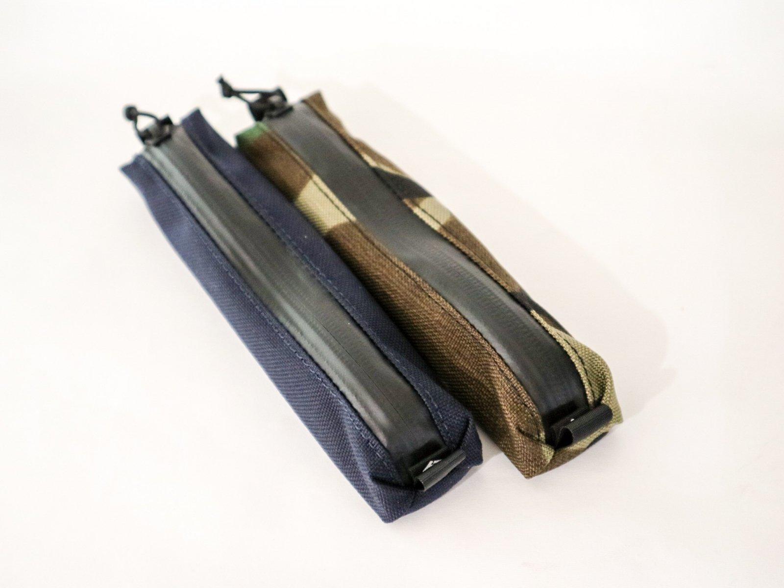 pen case regular※カラー選択