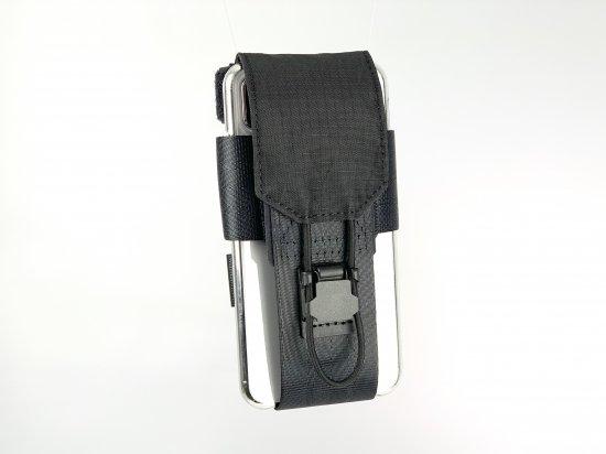 Smartphone holder Large(スマホ・ホルダーLサイズ)