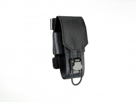 Smartphone holder Regular(スマホ・ホルダーレギュラー)