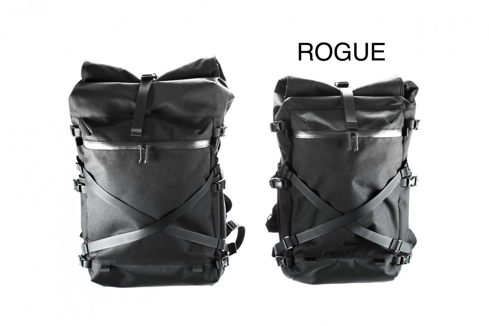 【在庫】ROGUE(ローグ/ブラック)