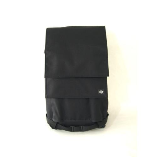 【受注商品】BAC PAC(Sサイズ/インナー:ブラック)納期:決済後、60〜80日