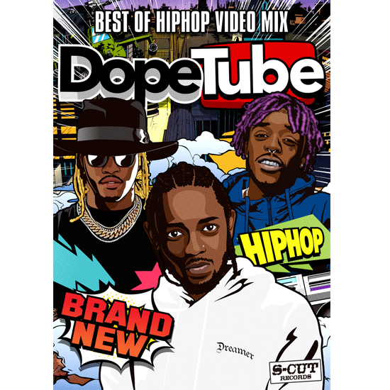 DopeTube