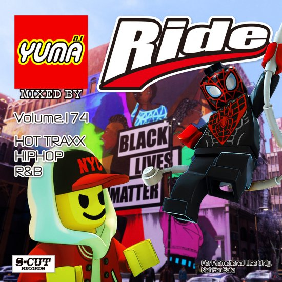 Ride Vol.174<img class='new_mark_img2' src='https://img.shop-pro.jp/img/new/icons1.gif' style='border:none;display:inline;margin:0px;padding:0px;width:auto;' />