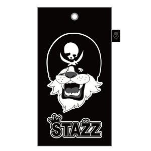 Ticket Holder / STAZZ001